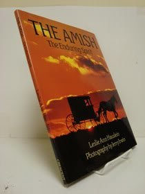 Amish: The Enduring Spirit