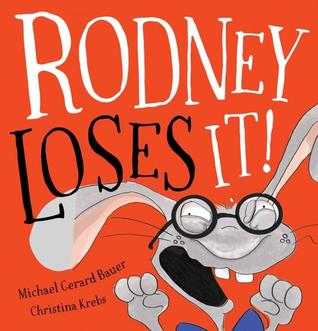 Image result for rodney loses it