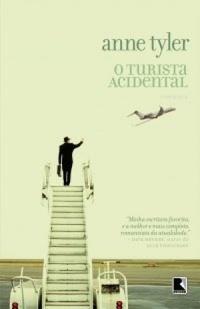 O turista acidental