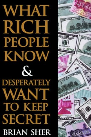 what-rich-people-know
