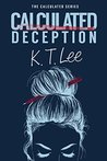 Calculated Deception (The Calculated, #1)
