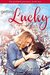 Getting Lucky by Beth Bolden