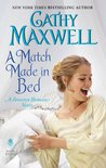 A Match Made in Bed (Spinster Heiresses, #2)