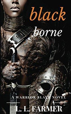 Black Borne Descargas gratuitas de libros electrónicos para computadora