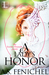 A Lady's Honor by A.S. Fenichel