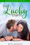 The Lucky Charm (Portland Pioneers #1)