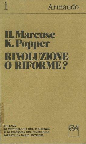 Rivoluzione o Riforme?