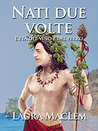 Nati due volte by Laura MacLem