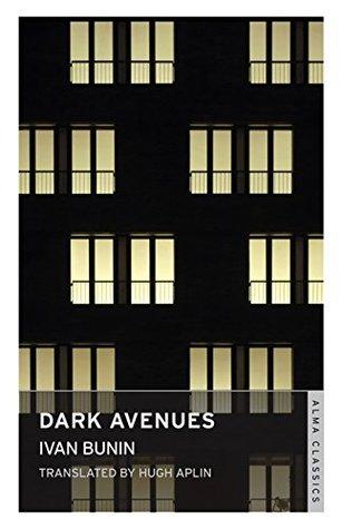 Dark Avenues