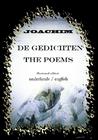 De gedichten = Th...