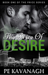 The Price of Desire (Book 1 of The Price Series)