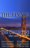 The Collective Se...