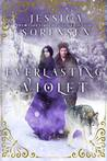 Everlasting Violet (Tangled Realms, #3)