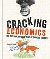 Cracking Economics (Cracking Series)
