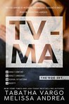 Book cover for TV-MA: The Box Set