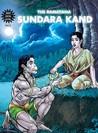 Valmiki's Ramayana (6 volume set)