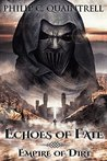 Empire of Dirt (Echoes of Fate #2)
