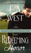 Redeeming Honor by E.A. West
