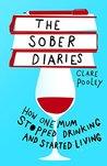The Sober Diaries...