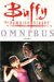 Buffy the Vampire Slayer: Omnibus, Vol. 2