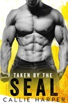 taken by the seal