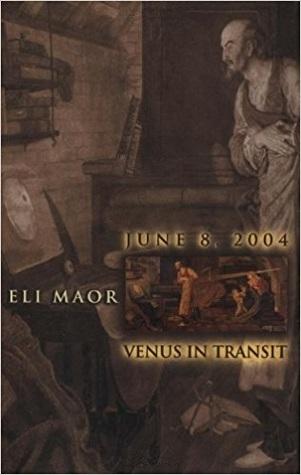 June 8, 2004 by Eli Maor