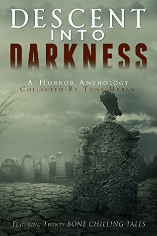 descent-into-darkness