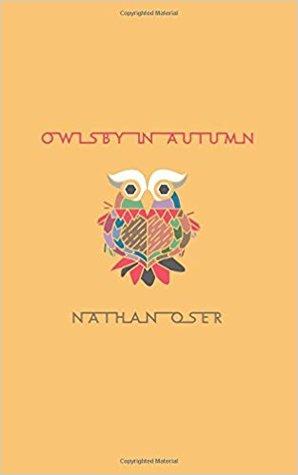 Owlsby in Autumn