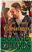 One Crazy Christmas (Christmas Collection, #3)