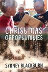 Christmas Opportunities