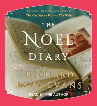 The Nöel Diary