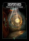 Despertares by Felicidad Martínez