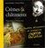 Crèmes & châtiments : Recet...