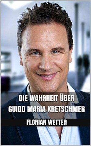 Die Wahrheit über Guido Maria Kretschmer