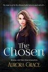 The Chosen (The Descendants Book 1)