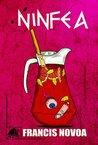 Ninfea by Francis Novoa