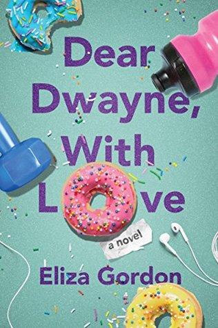 Dear Dwayne, With Love