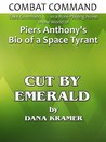 Combat Command: Cut by Emerald