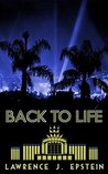 Back to Life (Singer, #1)
