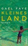 Kleines Land by Gaël Faye