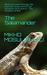 The Salamander: Short story...