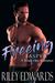 Freeing Jasper