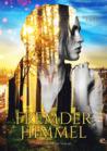 Fremder Himmel by Dennis Frey