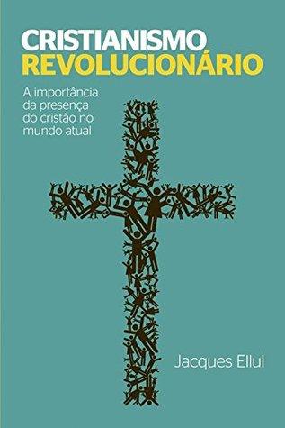 Cristianismo Revolucionário