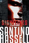 Sightlines (The Community, #3)