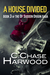 A House Divided (Book 3 of ...