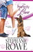 Pawfectly in Love (Canine Cupids #2)
