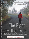 The Right To The Truth by I.C. Papachristos