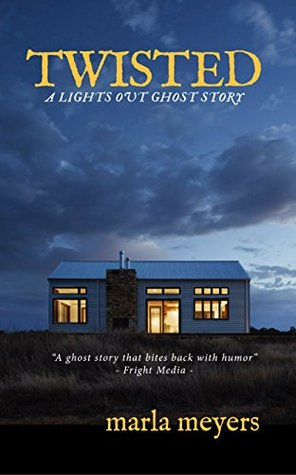 twisted-a-ghost-story-lights-out-series