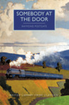 Somebody at the Door ebook download free